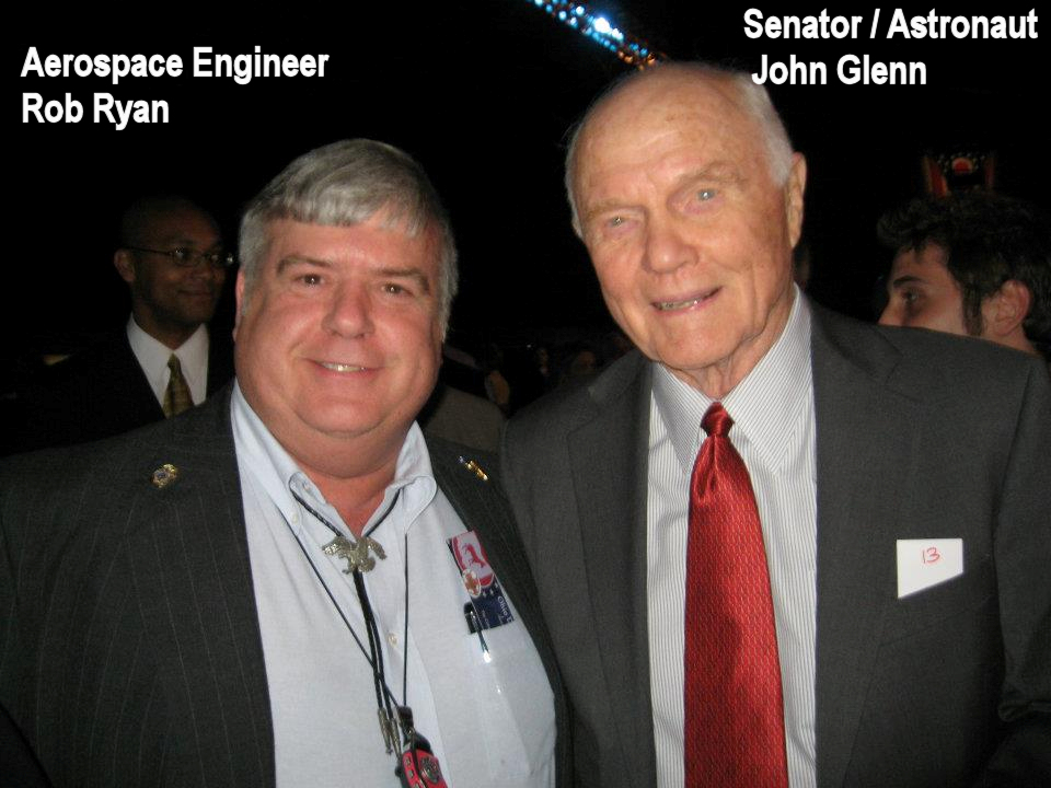 John_Glenn_n_Rob_Ryan_Nov 24th 2011.jpg